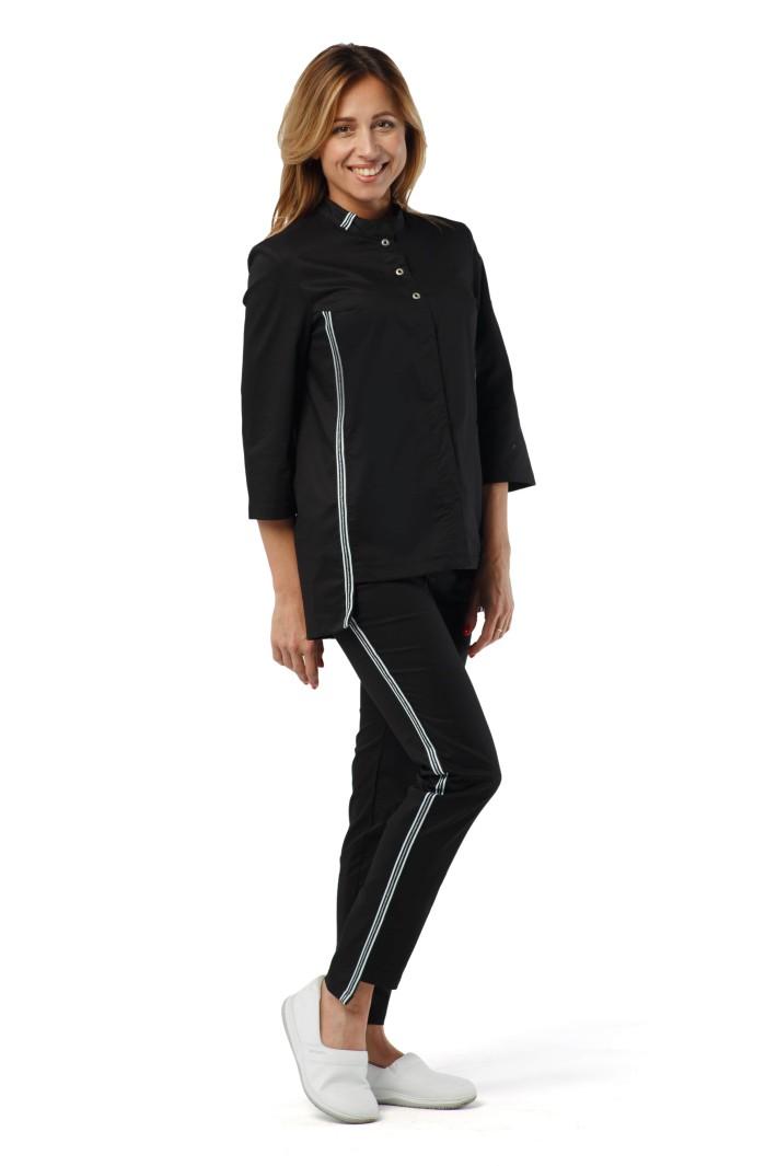 интернет магазин одежды мода классика
